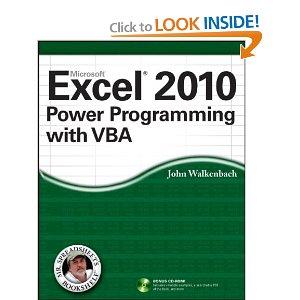 power programming
