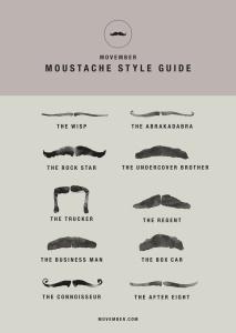 Movember_StyleGuide